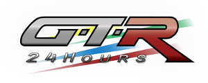 GTR24h is the worlds biggest simracing LAN event, using rFactor2 people from all over Europe, are racing a 24 hour race over LAN network.