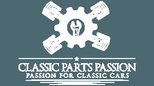 classic-car-parts-large