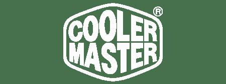 coolermaster-sponsor-wall