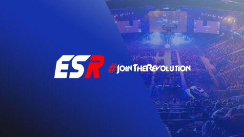 GTR24H Expands Reach to 128 Million American Households With eSports Revolution