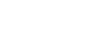 frogg-gaming-logo-large