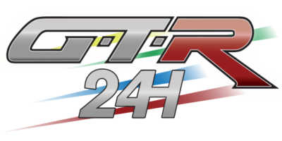 gtr24h-2020-logo-800x400