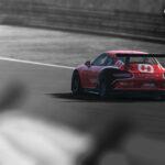 Article NR33 Fair Racing Team