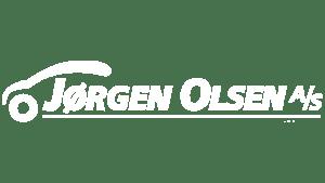 jorgen-olsen-large