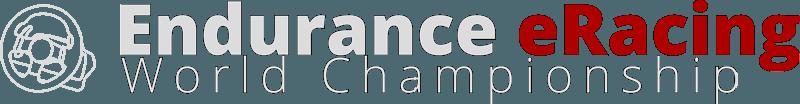 Endurance eRacing World Championship
