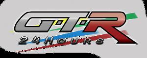 GTR24h - rFactor2 Le Mans simracing event
