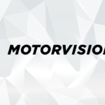 GTR24h kicks of Sprint Series Season II on November 18th