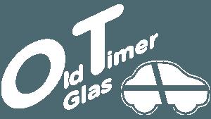 old-timer-glas-large