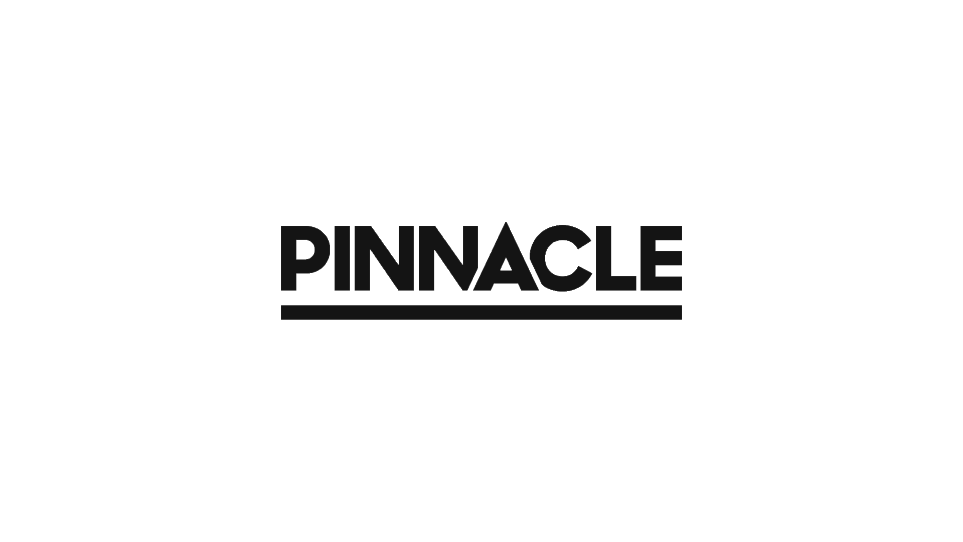 pinnacle-HD