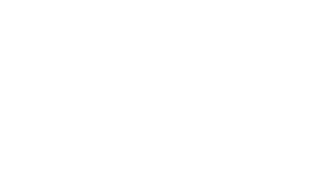 racinf-for-green-large