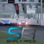GTR24H Sprint Series - Race 11 - Misano