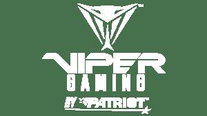 viper-large