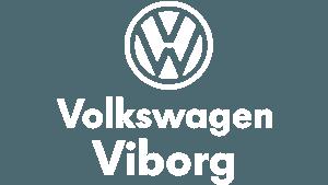 volkswagen-viborg-large